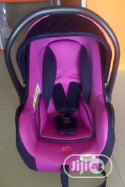 Graco Carseat | Children's Gear & Safety for sale in Lagos State, Surulere