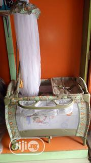 New Born Baby Cot | Children's Furniture for sale in Lagos State, Surulere
