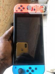 Nintendo Switch Console | Video Game Consoles for sale in Edo State, Oredo