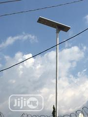 All In One Solar Street Light For REA Project 60watts | Solar Energy for sale in Abuja (FCT) State, Maitama