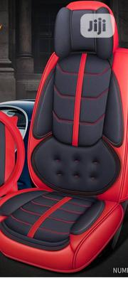 Seat Cover For All Cars | Vehicle Parts & Accessories for sale in Lagos State, Lagos Mainland
