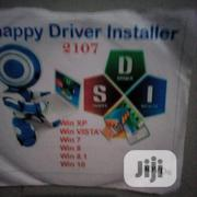 Driver Installer | Software for sale in Lagos State, Amuwo-Odofin