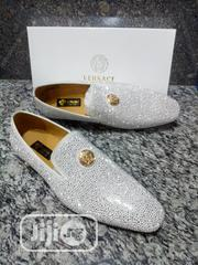 Versace Shoes | Shoes for sale in Lagos State, Surulere