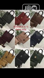 Gorgeous Ladies Hand Bag | Bags for sale in Lagos State, Ikeja