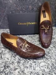 Cesare Paciotti Shoes | Shoes for sale in Lagos State, Surulere