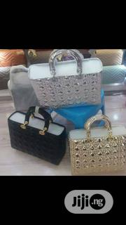 Classy Ladies Bag | Bags for sale in Lagos State, Ikeja