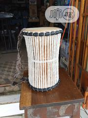 Talking Drum Graded Quality | Musical Instruments & Gear for sale in Lagos State, Mushin