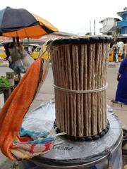 Talking Drum Special Of Like No Other | Musical Instruments for sale in Lagos State, Mushin