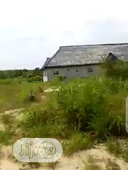 Affordable Land At IBEJU-LEKKI For Sale | Land & Plots For Sale for sale in Lagos State, Ibeju