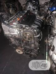 Honda CRV 2005 Engine | Vehicle Parts & Accessories for sale in Lagos State, Mushin