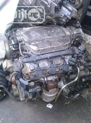 Acura ZDX 2012 Model Engine | Vehicle Parts & Accessories for sale in Lagos State, Mushin
