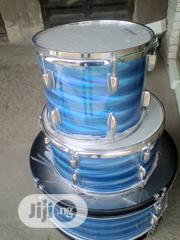 3sets School Drum | Musical Instruments & Gear for sale in Lagos State, Mushin