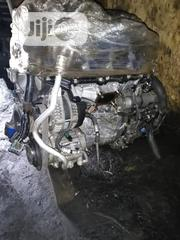 Honda Accord 2013 Model Engine | Vehicle Parts & Accessories for sale in Lagos State, Mushin