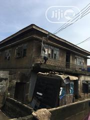 Tenement Storey Building for Sale | Houses & Apartments For Sale for sale in Lagos State, Surulere