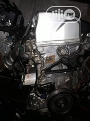 Honda CRV 2007 Model Engine   Vehicle Parts & Accessories for sale in Lagos State, Mushin
