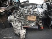 Honda MDX 2005 Engine | Vehicle Parts & Accessories for sale in Lagos State, Mushin