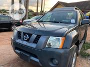 Nissan Xterra 2007 Gray | Cars for sale in Lagos State, Lagos Mainland
