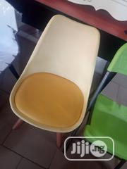 Restaurant Chairs | Furniture for sale in Lagos State, Ojo