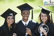 Be A Graduate Of One Of Our Partner Institutions With Job Opportunies | Travel Agents & Tours for sale in Edo State, Egor