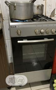 Gas Cooker | Kitchen Appliances for sale in Abuja (FCT) State, Wuye