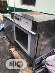 Tokunbo French Oven Machine | Kitchen Appliances for sale in Lagos State, Lekki Phase 1