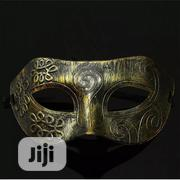 Gladiator Party Mask | Clothing Accessories for sale in Lagos State, Ikeja