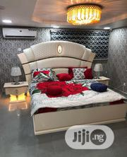 High Quality Set Of Bed | Furniture for sale in Lagos State, Ojo