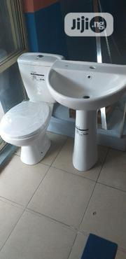 England WC | Plumbing & Water Supply for sale in Lagos State, Orile