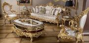 High Quality Royal Chair | Furniture for sale in Lagos State, Ojo