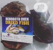 Smoked Catfish   Meals & Drinks for sale in Lagos State, Agege