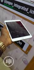 Apple iPad mini 3 64 GB White   Tablets for sale in Wuse 2, Abuja (FCT) State, Nigeria