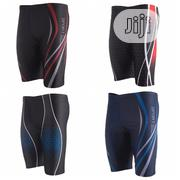 Men Swimwear Quick Dry Swimming Trunks Breathable Swimsuit | Sports Equipment for sale in Lagos State, Surulere
