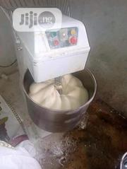 Bread Mixer 25kg | Restaurant & Catering Equipment for sale in Lagos State, Ojo