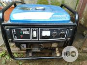 Used Generator In Very Good Condition   Electrical Equipments for sale in Abuja (FCT) State, Kuje