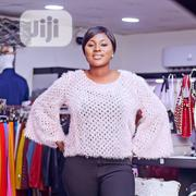 Quality and Unique Ladies Free Dress | Clothing for sale in Lagos State, Ojodu