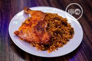 Luxury Restaurants | Party, Catering & Event Services for sale in Lagos State, Lagos Island