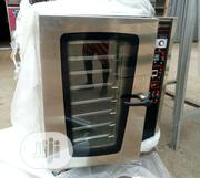 Conventional Oven 8 Trays | Restaurant & Catering Equipment for sale in Lagos State, Ojo