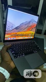 Laptop Apple MacBook Pro 8GB Intel Core i5 SSD 256GB | Computer Hardware for sale in Lagos State, Lagos Mainland