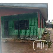 DISTRESS SALES: 3bedroom Bungalow On A 50x100ft | Houses & Apartments For Sale for sale in Edo State, Ikpoba-Okha