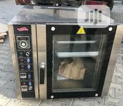 Conventional Oven 5trays | Restaurant & Catering Equipment for sale in Lagos State, Ojo