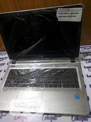 Laptop HP Pavilion 15 8GB Intel Core i3 HDD 750GB   Laptops & Computers for sale in Abuja (FCT) State, Wuse