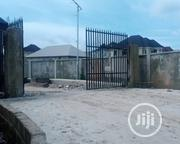 Plots of Land at Omole Phase 2 for Sale | Land & Plots For Sale for sale in Lagos State, Ikeja