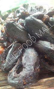 Buy Specially Smoked / Spiced (Inagha) Catfish - FREE NIGERIA DELIVERY | Meals & Drinks for sale in Akwa Ibom State, Uyo