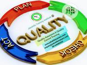 Quality Assurance & Quality Control Training | Classes & Courses for sale in Lagos State, Isolo