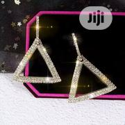 Women's Elegant Earrings | Jewelry for sale in Lagos State, Lagos Mainland