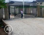 Cheap & Affordable Lands Omole Phase 2 - Berry Courts | Land & Plots For Sale for sale in Lagos State, Magodo