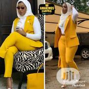 2piece Set | Clothing for sale in Rivers State, Port-Harcourt