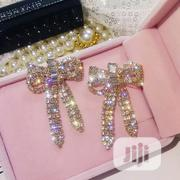 Women's Butterfly Earrings | Jewelry for sale in Lagos State, Lagos Mainland