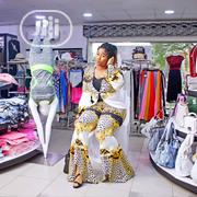 Highest Quality Ladies 2piece Dress | Clothing for sale in Lagos State, Ojodu