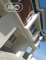 4 Bedroom Duplex House For Sale | Houses & Apartments For Sale for sale in Lagos State, Lekki Phase 2